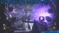 《使命召喚14:二戰》飓风特斯拉枪升級