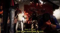 【游侠网】[中文字幕]《幽灵行动:荒野》Beta公测 预告片