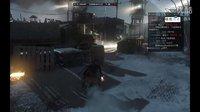古墓丽影10:崛起豪华版全DLC认真说攻略努力逗比11p安娜和康斯坦丁鬼畜剧情与军事基地脱逃