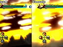 [游侠网]《火影-革命》PC vs 主机画质对比视频