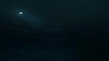 鬼畜的灯泡潜水员怪!恐怖游戏《活体脑细胞》冷静吐槽流程03