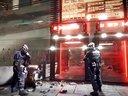 [游侠网]PS4《杀戮地带:暗影坠落》发售预告片