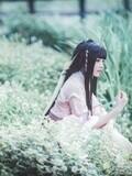 【青云】仙剑奇侠传六剧集式攻略 第11集