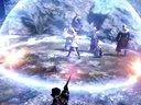 《最终幻想14》PS4版最新宣传片