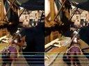 【CGL速递】《巫师3》PS4 vs Xone