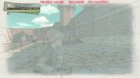 《战场女武神4》全关卡S级评价流程视频攻略18.断章 荣耀与信念与过错