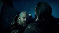 【游侠攻略组原创】刺客信条英灵殿 奥丁之枪的获得方法