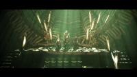 涅克洛蒙达:赏金猎人视频导图1