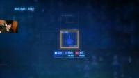 《皇牌空战7:未知空域》苏系全20关通关剧情流程16