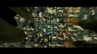 【游侠网】《黑客帝国》4K修复版重映预告