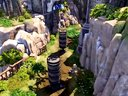 《KNACK》IGN评测视频 5.9