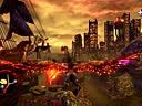 【游侠网】《黑道圣徒4:杀出地狱》最新演示