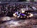 【游侠视频】PS3/PSV  战国无双4 杂贺孙市