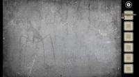 《锈湖天堂岛》全关卡流程通关视频攻略8.第八灾