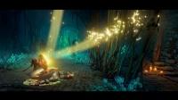 【游侠网】PS4《三位一体:终极合集》预告