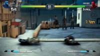 【游侠网】如果《CS:GO》是一款格斗游戏