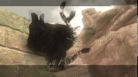 《尼尔人工生命升级版》全剧情视频合集27.6.狼群
