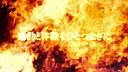 【游侠网】《海贼王无双3》最新宣传片