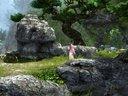 【小墓来坑】仙剑奇侠传6全剧情第8期。