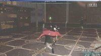 【最终幻想:零式HD】中文流程初体验P9