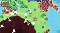 游戏进化史2视频攻略Part 24:Getting Into Slyph Forest-Sacred Grove