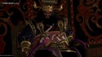《真三国无双8》游戏人物剧情CG合集-董卓结局