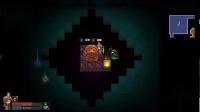 《不思议的皇冠》浮空宝箱获取攻略