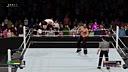 【忏悔曲】WWE2K16 娱乐流程解说 EP4蹂躏