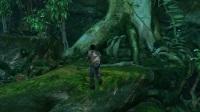 """【游侠网】PS3模拟器""""RPCS3""""《神秘海域》试玩演示"""
