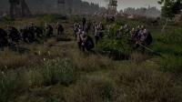 《战意》创世终极测试官方宣传视频