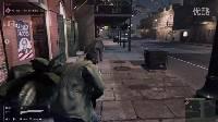 全球首发 《黑手党3》5小时试玩评测