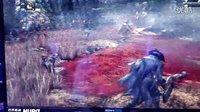 如何进入《血源》老猎人DLC