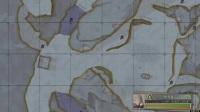 《战场女武神4》一回合收益最高刷经验和钱