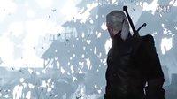 纵欲【巫师3:石之心】解说第六期 DLC最高难度