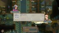 《修仙模拟器》妖族崛起玩法教学4.天龙砂聚灵阵