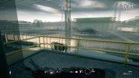 《彩虹六号:围攻》PC正式版 情境训练+猎杀恐怖分子(多人》实况试玩