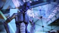 【游侠网】《质量效应:传奇版》官方揭露预告片