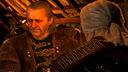好尸【巫师3:狂猎】抢鲜试玩娱乐解说第二期,这么快就重逢了