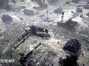 """[游侠网]《英雄连2》南方前线""""DLC预告片"""