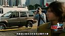 别闹!中国神龙也是韩国的--《小操大吐槽》第28期