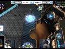 1月19日SPL2014(3)CJ_Sora(P)vsKassiaPrime(Z)