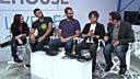 [游侠网]《星际火狐:零》E3 2015任天堂Treehouse演示#1