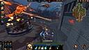 黑夜-神之浩劫 国服精英测试 又是一个卖队友的好游戏!