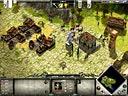 神话时代HD 战役 希腊 7 解救人头马