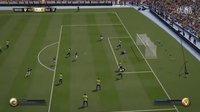 【游侠网】《FIFA 16》2015年最佳进球集锦