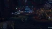 《异度之刃2》诺彭币全收集攻略及后续剧情视频合集1.阿伐利缇亚商会-中央交易所(需要接到任务)