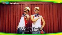 【游侠网】全球COS大会墨西哥夺冠