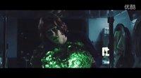 【游侠网】《蝙蝠侠大战超人》限量手表介绍