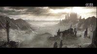 【Keng】PC版《黑暗之魂3》第一期:强大的灵魂