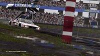 """[游侠网]《极限竞速6(Forza Motorsport 6)》的新DLC""""eBay 汽车包"""""""